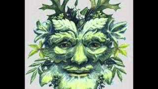 Nusrat Fateh Ali Khan - Mustt, Mustt (Massive Attack Remix)