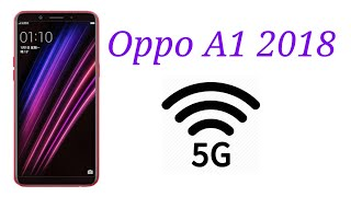 OPPO A1, OPPO A1 2018, OPPO A1 PRICE, OPPO A1 UNBOXING, OPPO A1 FEATURES
