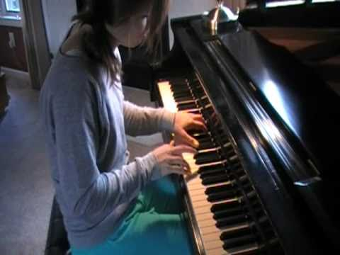 how to play jar of hearts on piano