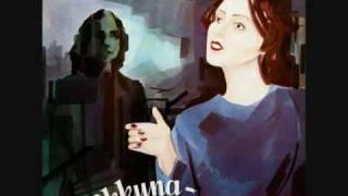 Rauli Badding Somerjoki - Kukkolaulu
