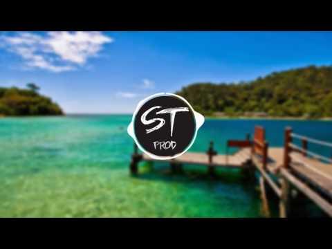 Otra vez - Zion & Lennox ft J Balvin (Versión Cumbia) 2016