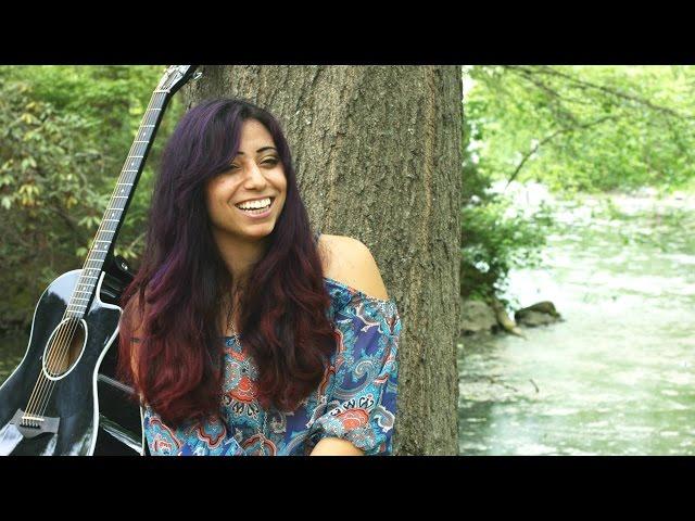 Nikki Briar - Country Recording Artist - Garwood, NJ