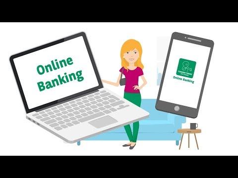 Consors Finanz Online Banking – So funktioniert es!
