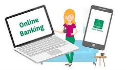 Consors Finanz Online Banking – So funktioniert es: Login, CashClick, Kontoauszug, PIN ändern