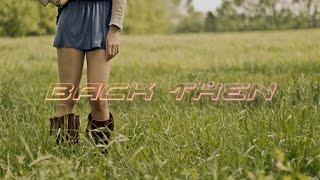 Free Download *Kehlani/ Trey Songz R&B Type Beat * Back THen