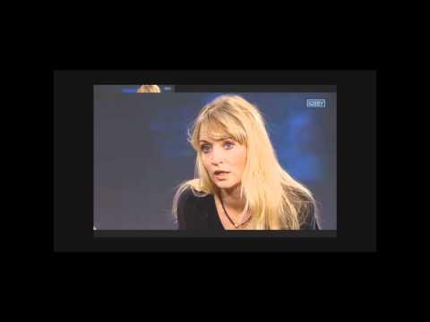 Interview med Annette Heick om Wicked og andet del 1