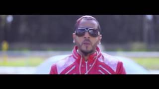 Download Hindi Video Songs - Repeat   Hip Hop   Jazzy BFt  JSL   Latest Punjabi Songs 2016   Speed Recor