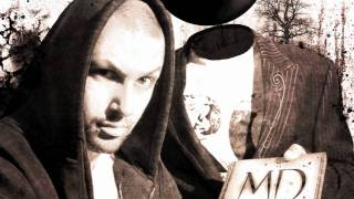 MD (Mickey D) - Meka High Fives [Medley]