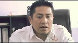 Gambar cover Intercambiarán culturas productores de pitaya de la Mixteca y Jalisco