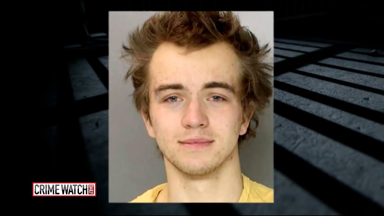 "Crazy Story: 23 year old ""High School Kid"" found in the Ukraine!"