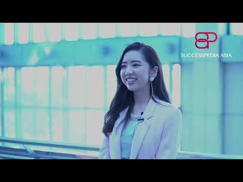 Successpedia Asia: Meet Riona Hamamatsu 濵松里緒菜, former AKB48 member