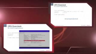 Intro to JavaFX on Raspberry Pi - Part I