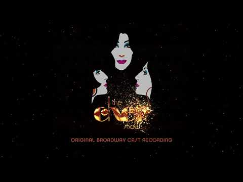 The Cher Show - Believe [Official Audio]