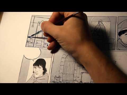 "Making-of ""Je, François Villon"" Tome 2"