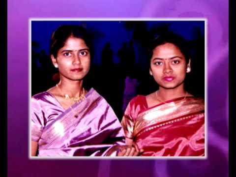 60th Birthday Celebration Of Dear Aai