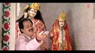 kavani-nagariya-mora-bhojpuri-nirgun-by-madan-rai-full-song-i-ke-tohra-sang-jaai
