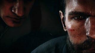 EA Medal of Honor Warfighter | Trailer di Lancio ITA - Disponibile ORA!