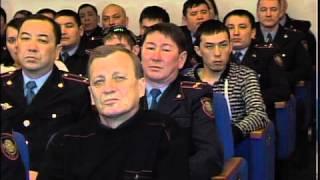 Рус ДВД таксисты