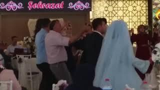 Дагестанская свадьба Дидойцев проживающих в Турции.
