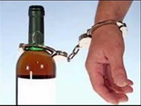 La codificación del alcoholismo de la consecuencia para las mujeres