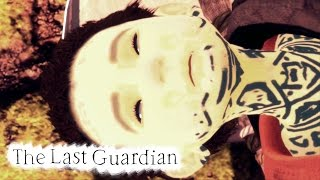 THE LAST GUARDIAN #18 - O EMOCIONANTE FINAL!!! (PS4 Pro Gameplay Português)
