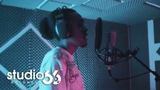 Eli - Sunt Eli (Hip Hop de Timisoara 5 partea 1)