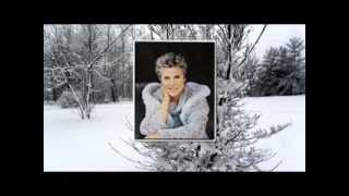 ILL BE HOME FOR CHRISTMAS by ANNE MURRAY YouTube Videos