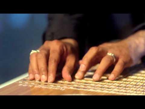 If I Rise  A R Rahman & Dido  Original Version  Full Music