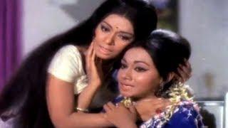 Tu Badi Kismatwali Hai - Asha Bhosle, Lata Mangeshkar, Haar Jeet Song
