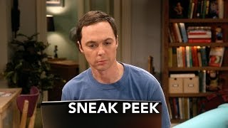"The Big Bang Theory 10x24 Sneak Peek ""The Long Distance Dissonance"" (HD) Season Finale"