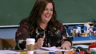 Mike & Molly - Inner Crazy