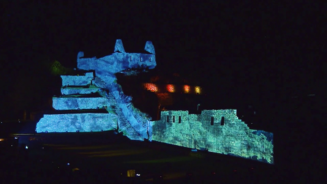 Download Machu Picchu está de vuelta