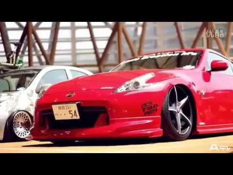 Modified cars|extreme modification|japan