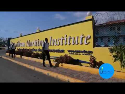 CMI & USF Beneficiary Campaign Video