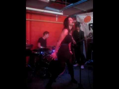 Fan Base: Marina & The Diamonds - Page 2 - Classic ATRL
