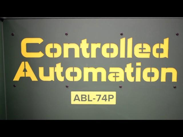 ABL-74P