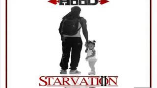 ACE HOOD - STARVATION 2 (NEW MIXTAPE) FULL CD WITH DOWNLOAD LINK @DEEJAYHELLRELL