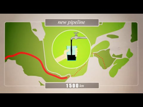 Energy East – a risk to Canadians