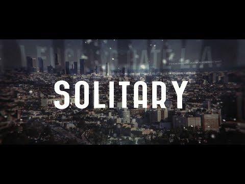 """""""Solitary"""" - Full Short Film"""