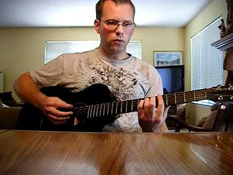 Guitar lesson: Reel Big Fish