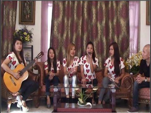 Backyard Buzz (Nagaland) Episode 2