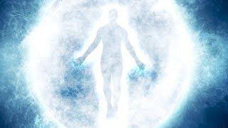 Music for Enlightenment: Awakening Ascension Awareness Activation  | Tibetan Bowls Slow Trance Drum