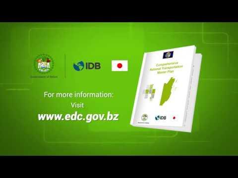 CNTMP Informational Video - Maritime