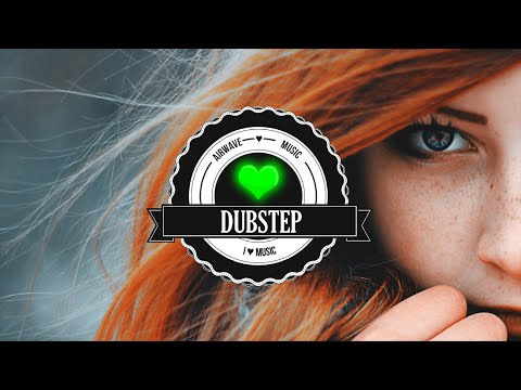 Best Of Melodic Dubstep Mix 2016 [►1 Hour ◄]
