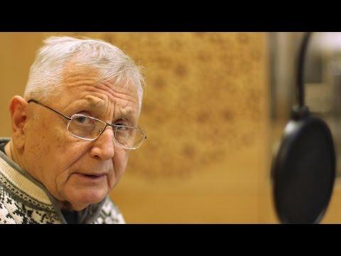 Jiří Menzel: Narodil jsem se na šťastné planetě