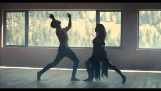 Ana Kokic - Ljubav na papiru - (Official Video 2014)