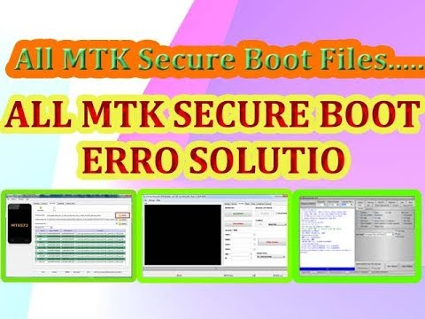 7 free tool to create bootable windows 7 & 10 on a usb drive.