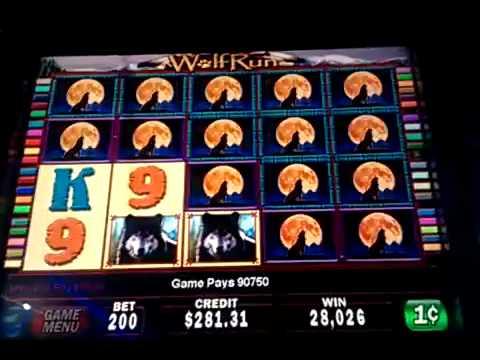 Hollywood casino $500 free play