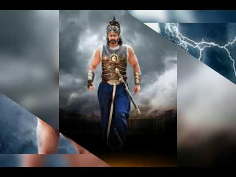 Jiyo-ra-bahubali-Full HD song..bahubali movie..