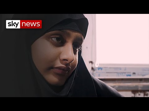 i.s.-bride-shamima-begum-'can-never-return-to-the-uk'